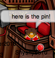 here is the pin!