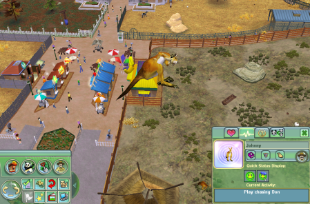 johnny-in-da-air-zoo-tycoon-2