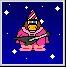my-pixel-penguin1