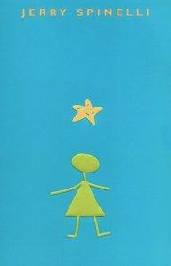 stargirlcover